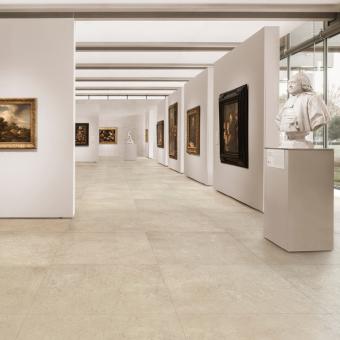 Portrait Gallery Stone